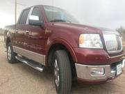 lincoln mark lt Lincoln Mark Series Mark LT